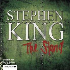 The Stand - Das letzte Gefecht (MP3-Download) - King, Stephen