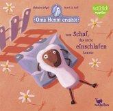 Oma Henni erzählt vom Schaf, das nicht einschlafen konnte / Oma Henni Bd.2
