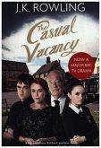 The Casual Vacancy (TV Tie-In)