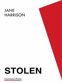stolen belonging jane harrison In jane harrison's play, 'stolen', the characters of ruby, anne and jimmy are utilised in order to position the audience to feel sympathetic towards those affected by the 'stolen generation'.