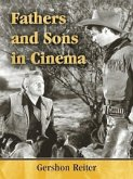 Fathers and Sons in Cinema (eBook, PDF)
