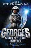 George's Secret Key to the Universe (eBook, ePUB)