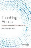 Teaching Adults (eBook, PDF)