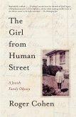 The Girl from Human Street (eBook, ePUB)