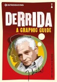 Introducing Derrida (eBook, ePUB)