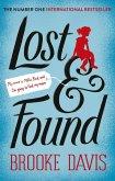 Lost & Found (eBook, ePUB)