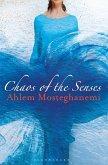 Chaos of the Senses (eBook, ePUB)