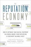 The Reputation Economy (eBook, ePUB)
