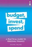 Introducing Personal Finance (eBook, ePUB)