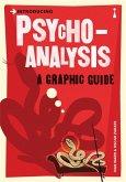 Introducing Psychoanalysis (eBook, ePUB)