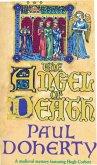 The Angel of Death (Hugh Corbett Mysteries, Book 4) (eBook, ePUB)