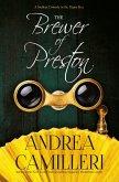 The Brewer of Preston (eBook, ePUB)