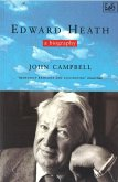 Edward Heath (eBook, ePUB)