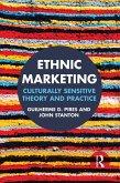 Ethnic Marketing (eBook, ePUB)