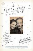 A Fifty-Year Silence (eBook, ePUB)