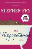 The Hippopotamus (eBook, ePUB)