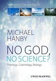No God, No Science (eBook, PDF)