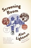 Screening Room (eBook, ePUB)