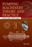 Pumping Machinery Theory and Practice (eBook, PDF)