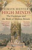 High Minds (eBook, ePUB)