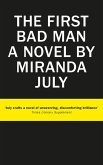 The First Bad Man (eBook, ePUB)