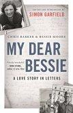 My Dear Bessie (eBook, ePUB)