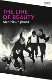 The Line of Beauty (eBook, ePUB)