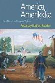 America, Amerikkka (eBook, PDF)
