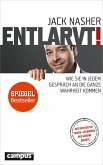 Entlarvt! (eBook, ePUB)