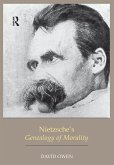 Nietzsche's Genealogy of Morality (eBook, ePUB)
