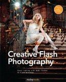 Creative Flash Photography (eBook, PDF)