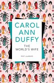 The World's Wife (eBook, ePUB)