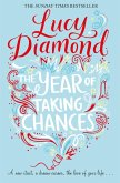 The Year of Taking Chances (eBook, ePUB)