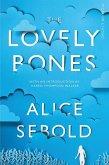 The Lovely Bones (eBook, ePUB)