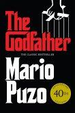 The Godfather (eBook, ePUB)
