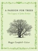 A Passion For Trees (eBook, ePUB)