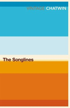 The Songlines (eBook, ePUB) - Chatwin, Bruce