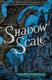 Shadow Scale (eBook, ePUB)