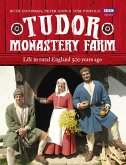 Tudor Monastery Farm (eBook, ePUB)