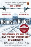Hanns and Rudolf (eBook, ePUB)