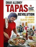 Tapas Revolution (eBook, ePUB)