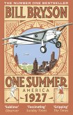 One Summer (eBook, ePUB)