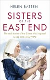 Sisters of the East End (eBook, ePUB)
