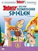 Asterix bei den Olympischen Spielen / Asterix Bd.12 (eBook, ePUB)