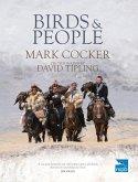 Birds and People (eBook, ePUB)