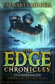 The Edge Chronicles 12: Doombringer (eBook, ePUB)