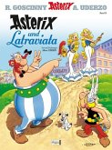 Asterix und Latraviata / Asterix Bd.31 (eBook, ePUB)