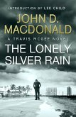 The Lonely Silver Rain: Introduction by Lee Child (eBook, ePUB)