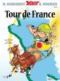 Tour de France / Asterix Bd.6 (eBook, ePUB)