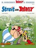 Streit um Asterix / Asterix Bd.15 (eBook, ePUB)
